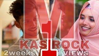 #KASROCK | Nte Changhai Nee Nthpaa Enghane | Directors Cut | Official Video