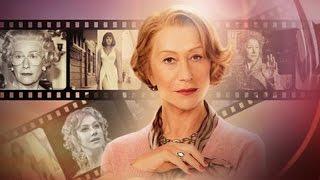 60 Minutes Australia: Dame Helen (2014)