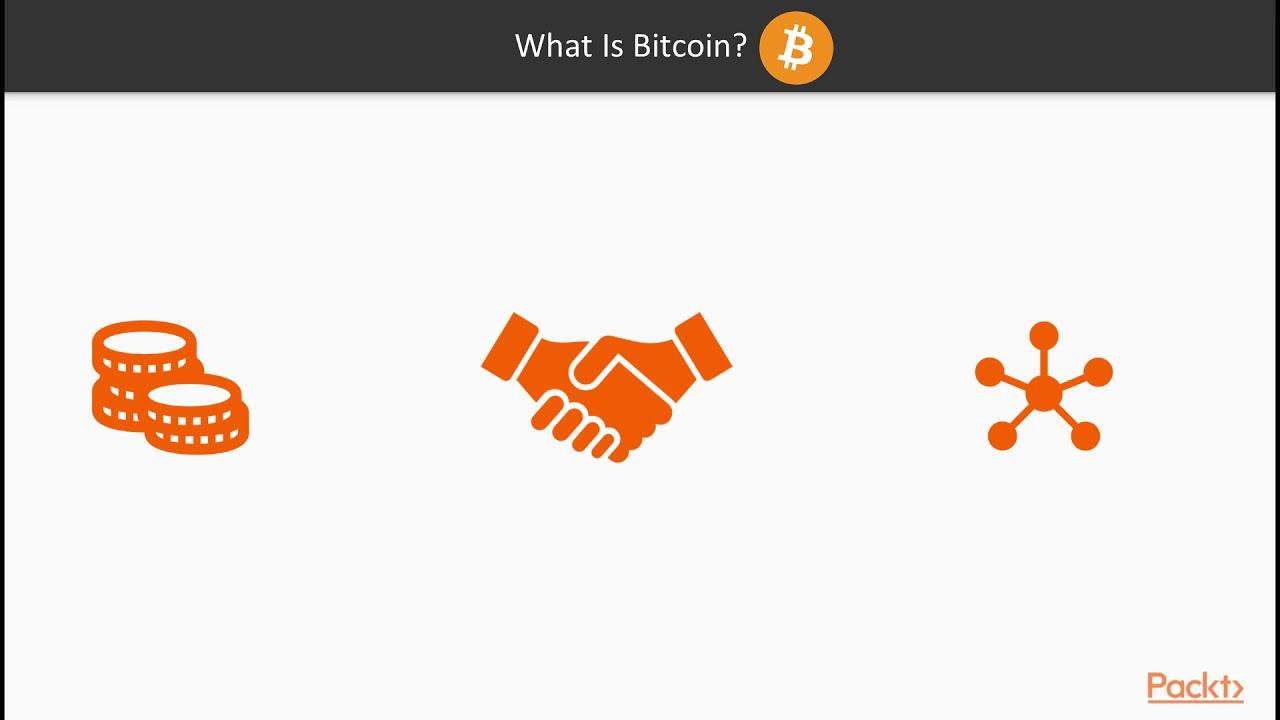 piton bitcoin)