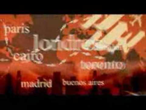 Video Institucional Pontificia Universidad Javeriana -  Cali