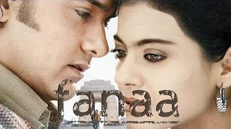 Streaming Fanaa (2006) Online ~ canadi