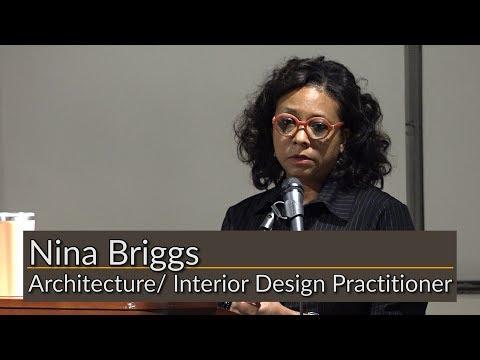 Diversity in Creative Practice