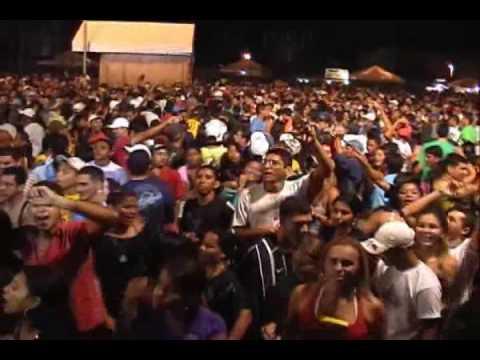 Banda Grafith - Isabela