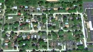 Homes for Sale - 9011 Kathleen St Indianapolis IN 46234 - Stephen Decatur