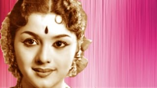 Padmini - Biography