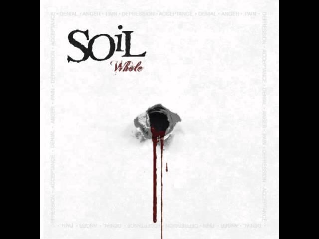 soil-the-hate-song-jason120497