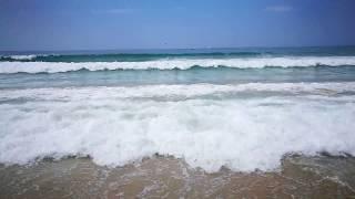 Хайнань Южно Китайское море волны