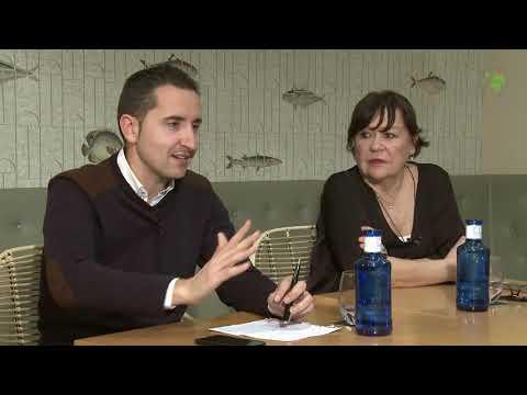 3. HABLEMOS DE FUTURIBLES: POSIBLES ESCENARIOS POLÍTICOS