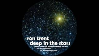 Download lagu Ron Trent Deep In The Stars MP3