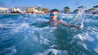 Отели_Греции(, 2014-10-10T02:03:51.000Z)
