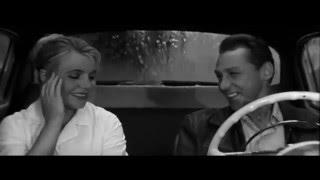 Ты и я. песня от А.Цильке. Фильм Три тополя на плющихе