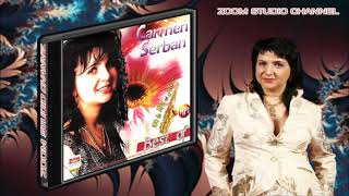 Download BEST OF CARMEN SERBAN, 5 ORE NON STOP,  ZOOM STUDIO