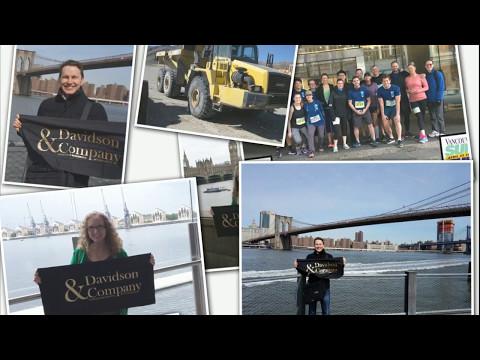 April 2017 Social Media Pictures