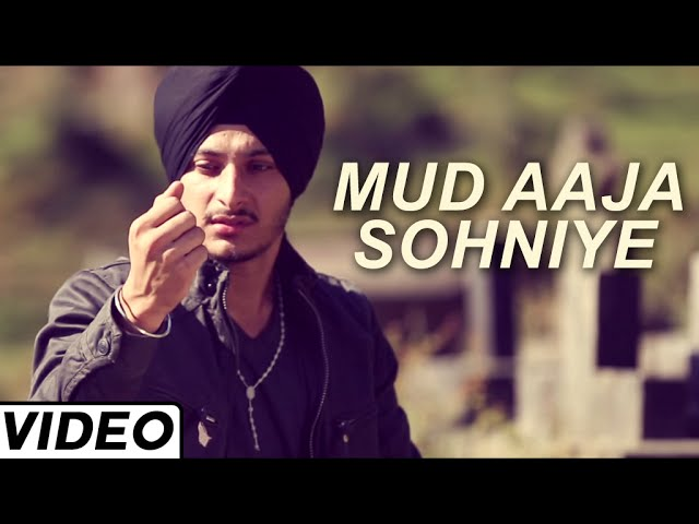 Punjabi Sad Songs Hd