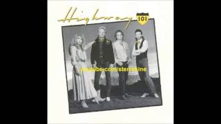 Highway 101 • FEAT. PAULETTE CARLSON (Full Album)