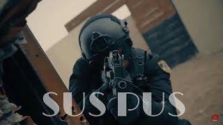 CEZA - SUSPUS | JANDARMA ÖZEL ASAYİŞ KOMUTANLIĞI (JÖAK) HD