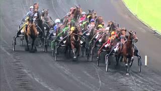 Prix de Belgique 2014 - La course