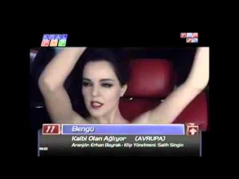Kral Pop Tv Top 20 Ve Top 20 de İlk 10 Listesi - YouTube 168b9aeba693