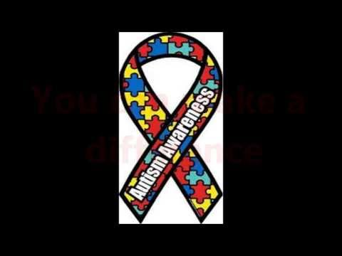 Autism Spectrum Disorders Public Service Announcement