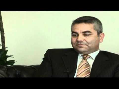 Lebanese Telecom Sector