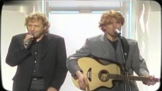Brunner & Brunner - Weil ich Dich immer noch lieb 1999
