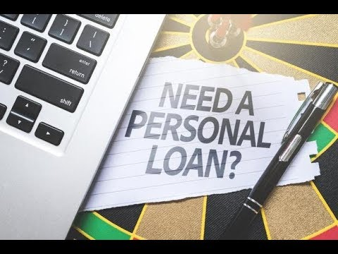 personal-loan-from-up-to-$5,000