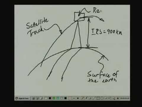 Lecture - 4 Remote Sensing in Engineering Geology