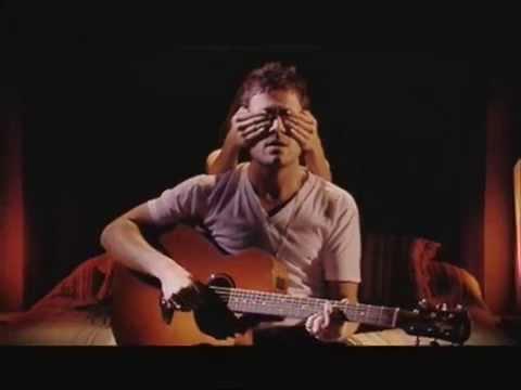 David Bolzoni - Hazme (Video Oficial)