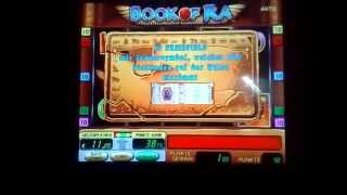 FREISPIELE BOOK OF RA JACKPOT(, 2015-02-10T08:29:15.000Z)