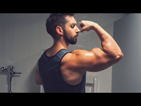 What 17-18 Inch arms