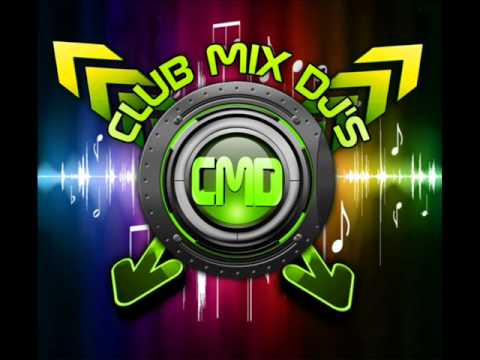 Mizz Nina feat. Flo Rida TAKEOVER [ACETECHMIX] ft. lil jon  CMD REMIX