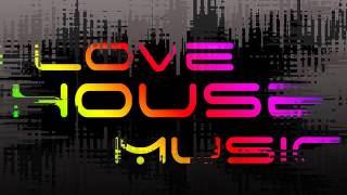 South African House Mix 2015 (09-Aug-15)