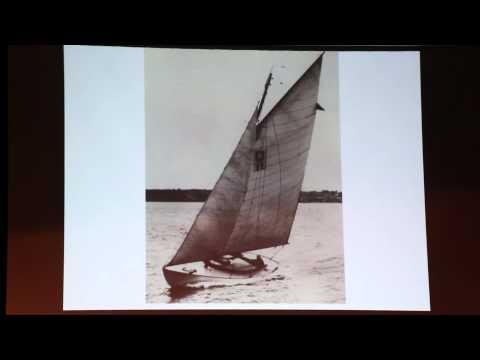 HH July 2014 Part V: Herreshoff Centennial Classes of 1914