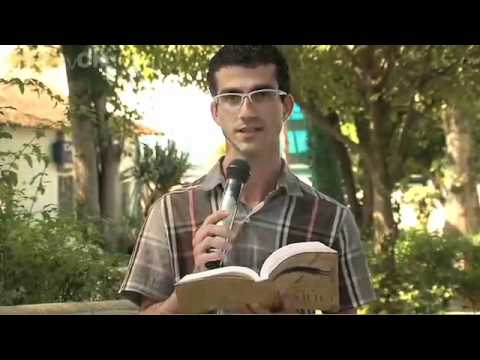WebTVCN - Testemunhas do Diário de Santa Faustina.