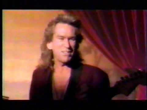 Chicago- Explain It To My Heart (Music Video)