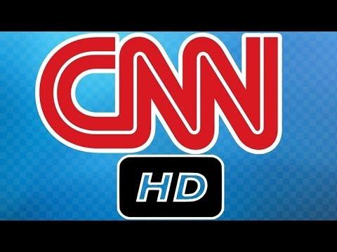 CNN Live Stream Now - President Trump Latest News Update 24/24