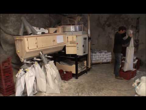 les moulins de biocourt