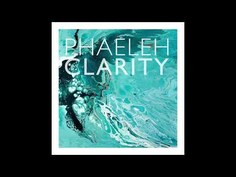Phaeleh - Until You Fall (feat. Augustus Ghost)