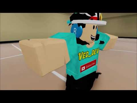 Eminem Venom Roblox Music Video Make Sure To Subscribe Youtube