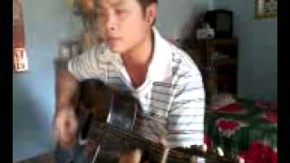 Khong Bao Gio Bo Tay 2_Gia Sang