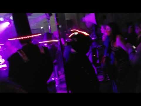 Itchy-O Mardi Gras 2019