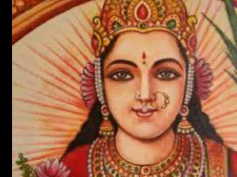 Sri Lalitha Siva Jyothi by Susila Pappu