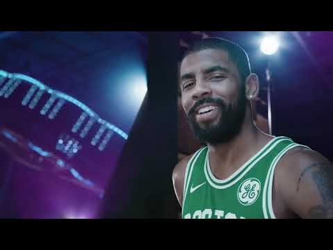 NBA Funny Commercials 2018 - Compilation