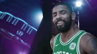NBA Funny Commercials 2018 - Compilation
