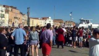 Day 12 Venice Italy 4