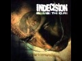 watch he video of Indecision- Higher Side of Low