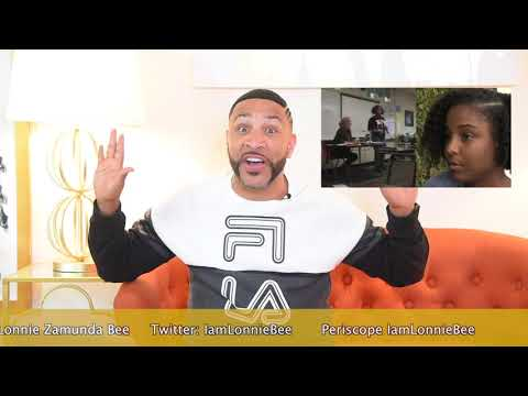 Trey Songz Son Noah &  Gucci Backlash For Selling $800 Fashion Turban Ep 6