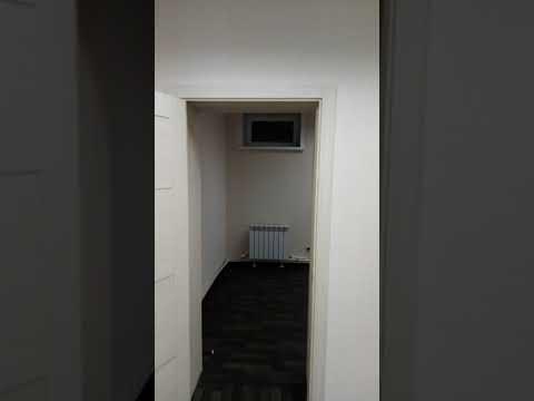аренда офиса 24 м² в г. Набережные Челны