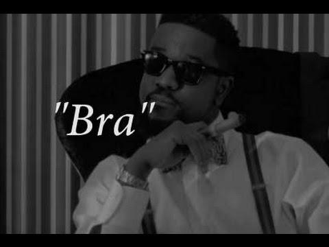 Sarkodie - Making of Bra ft. Pat Thomas