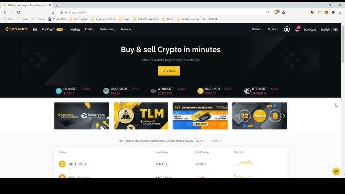 Hogyan lehet Bitcoin-t vásárolni Hollandiában